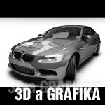 3D a 2D GRAFIKA