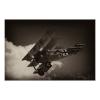 fotografování letadel