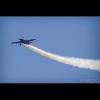 Pardubice Air Show