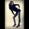 Postavy a Modeling - fotoatelier