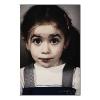 Dětské portréty