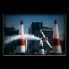 Red Bull Air Race 2009